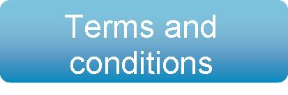 Terms and conditions button