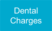 Dental Charges