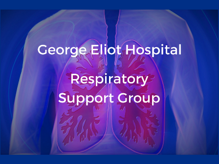 Respiratory support group