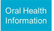 Oral Health Information Web