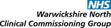 North Warks CCG
