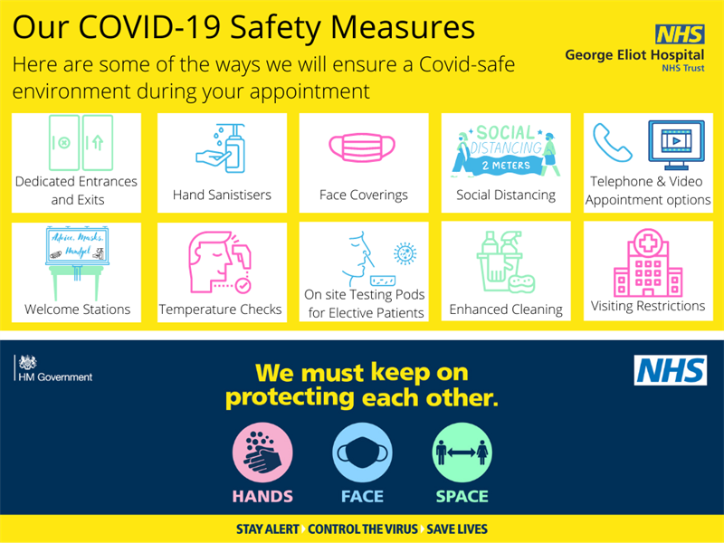 Our COVID Safety Measures VF 18 9 2020.png