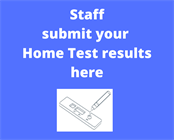 Home tests button.png