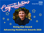 Rising Star Award Advancing Healthcare Awards 2020.png