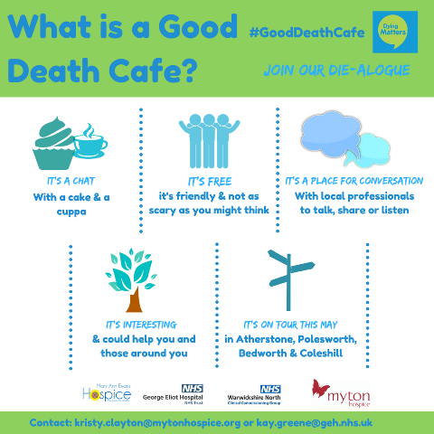 Good Death Cafe Infographic large
